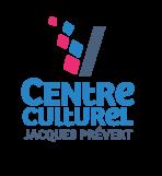 (c) Ccjp.fr