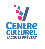 CENTRE CULTUREL JACQUES PRÉVERT de Villeparisis